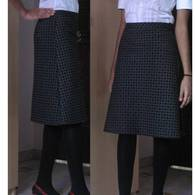 Ponte_on_the_bias_skirt_listing
