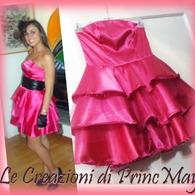 Abito_capodanno_2011_listing