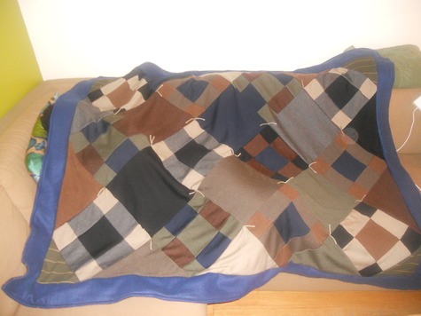 Quilt1_large
