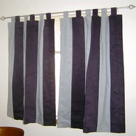 Austin_michael_s_curtains_01_listing