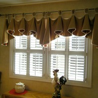 Kitchen_valance_01_listing