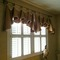 Kitchen_valance_03_grid