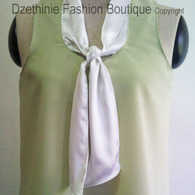 Sleeveless_satin_collar_dress_listing