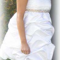 Hals_dress_listing
