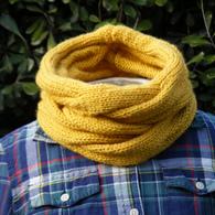 Mustardcowl_listing