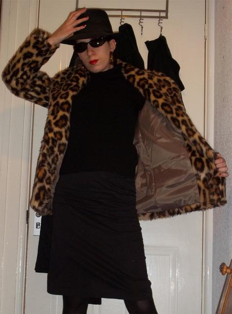Leopard1_large