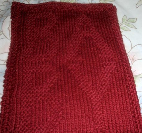 Washcloth_001_large