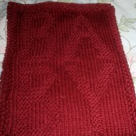 Washcloth_001_listing