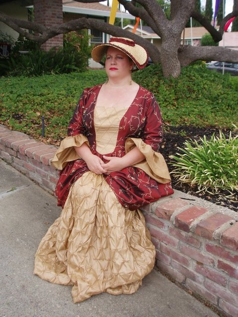 Em_dress_seated_large