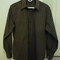 The_finished_shirt_mccalls_9351_grid