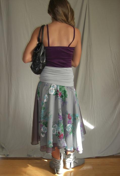34_skirt_b_large