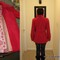 Nidhi_s_first_coat_project_pic_for_burdastyle_grid
