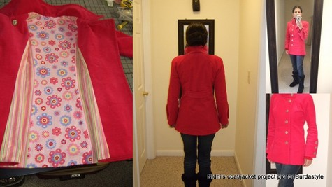 Nidhi_s_first_coat_project_pic_for_burdastyle_large