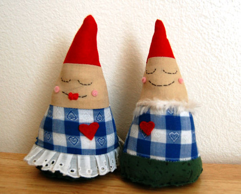 Gnomes_large