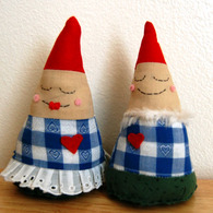Gnomes_listing