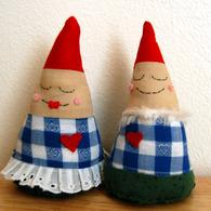 Gnomes_listing