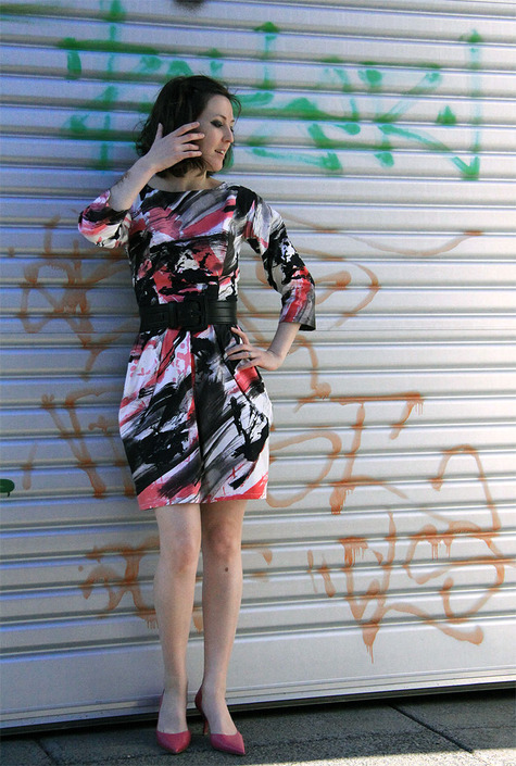 Graffitidress4_large