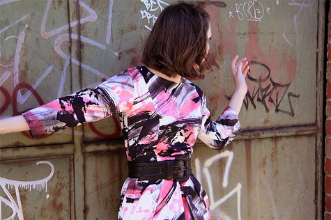 Graffitidress3_large