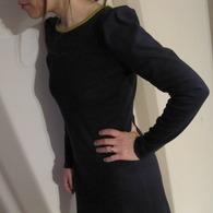 Dress_side_listing