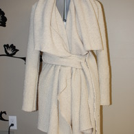 Genghis_khan_coat_009_listing