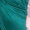 Vestido1_grid