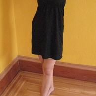 Nicky_s_black_dress_listing