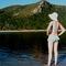 Back_bikini_grid
