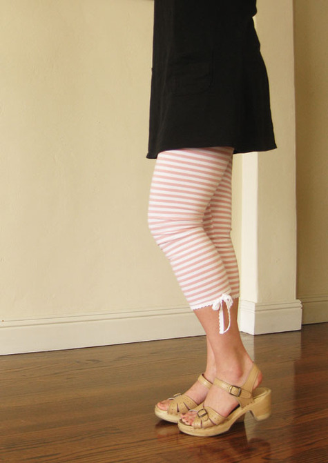 Pink-leggings_large