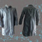 Rodger_s_jacket_grid