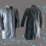 Rodger_s_jacket_listing
