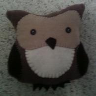 Owl2_listing
