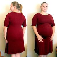 Red_maternity_dress_large__listing