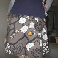 Skirt_013_listing