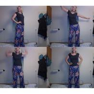 Pyjama_pants_listing