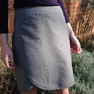 Greyskirt1_listing