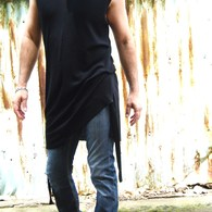 Asymmetrical_t-shirt_urbandon_00012_listing