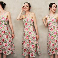 Etroflowerdress_listing
