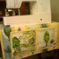 Sewing_machine_table_mat_listing