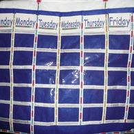 Calendar_listing