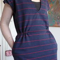 Navy_dress_listing
