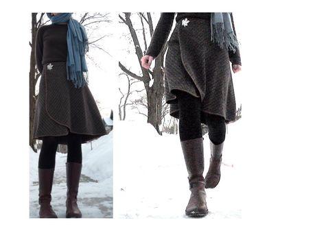 Skirt_001_large