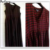 Plaid_dress_1a_listing