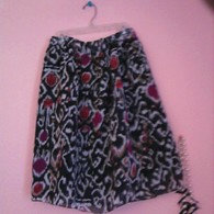 Trible_skirt_listing