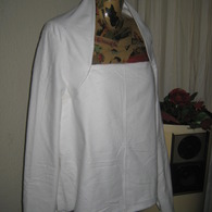 Shirts_001_listing