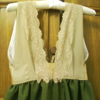 Beige-lace-detailes_listing