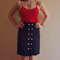 12-button-skirt-1_grid