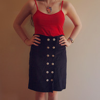 12-button-skirt-1_listing