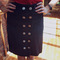 12-button-skirt-2_grid