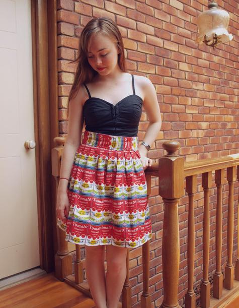 Soup-skirt-1_large