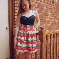 Soup-skirt-1_listing
